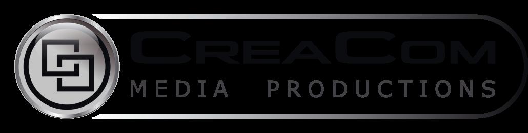 CreaCom Media Productions
